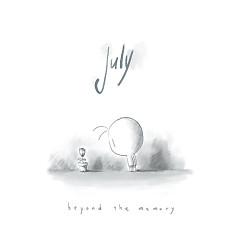 Beyond The Memory (CD1)