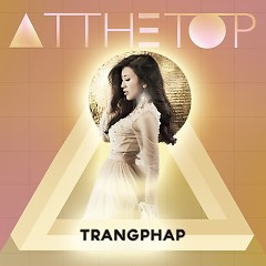 At The Top (Single)