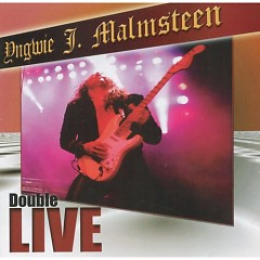 Double Live!! (CD1)
