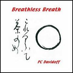 Breathless Breath