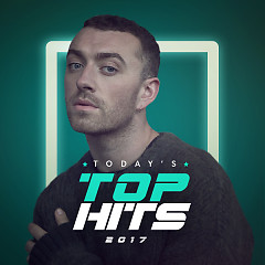 Today's Top Hits - Various Artists