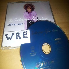 Step By Step - Whitney Houston