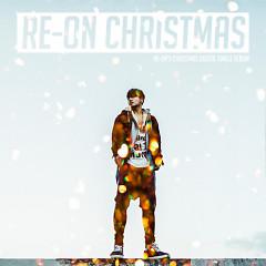 RE – ON Christmas