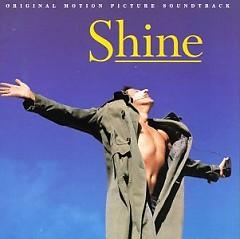 Shine OST (Pt.2)
