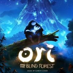 Ori And The Blind Forest (Score) (P.2)  - Gareth Coker