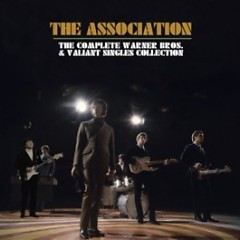 The Complete Warner Bros. And Valiant Singles Collection (CD2) - The Association