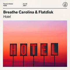 Hotel (Single)