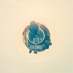 4th Present (Single) - Atto