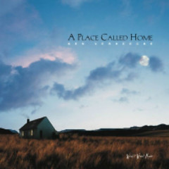 A Place Called Home - Ken Verheecke