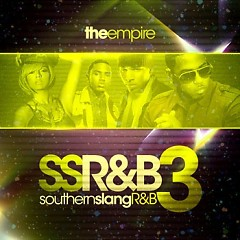 Southern Slang R&B 3 (CD1)