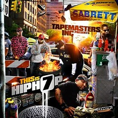 This Is Hip Hop 7 (CD1)