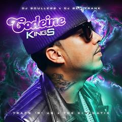Codeine Kings (CD2)