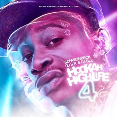 Hookah Highlife 4 (CD1)
