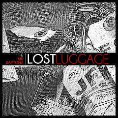 Lost Luggage - The Kid Daytona