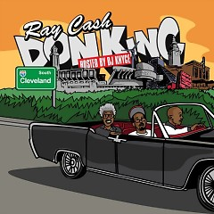 Don King - Ray Cash
