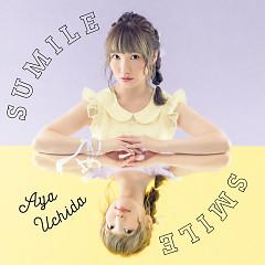 SUMILE SMILE - Aya Uchida