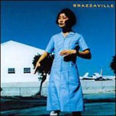 2002 - Brazzaville