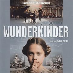 Wunderkinder OST (P.1)