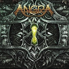 Secret Garden - Angra