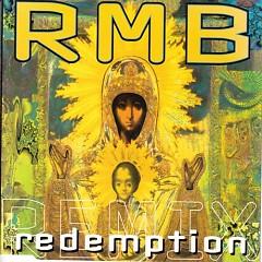 Redemption (Remixes CD)