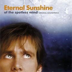 Eternal Sunshine Of The Spotless Mind OST (P.2)  - Jon Brion,Various Artists