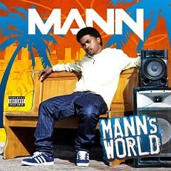 Mann's World - Mann