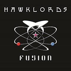 Fusion - Hawklords