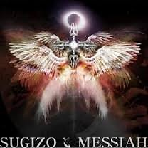 Messiah (Singles)