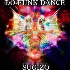 Do-Funk Dance (Single)