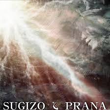 Prana (Single)