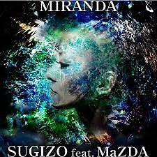 Miranda (Single)