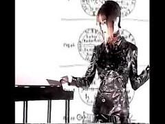 Dots Dash / Tokyo Satellite - Goatbed
