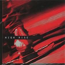 High Rise II