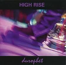 Durophet - High Rise