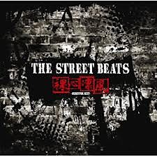 Rashinrimpu Heartful Best CD1 - The Street Beats