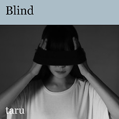Blind (Mini Album) - Taru