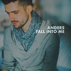 Fall Into Me (Single) - anders
