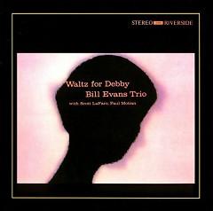 Waltz For Debby (SACD)