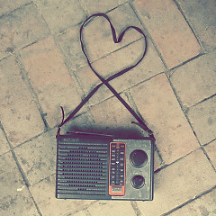 Radio - Gửi Yêu Thương
