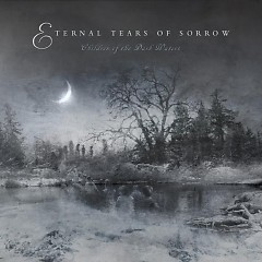 Children of the Dark Waters (Korea Edition) - Eternal Tears Of Sorrow