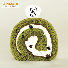 Pick N' Roll - Jun Sayer