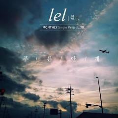 Blue Haze - LeL