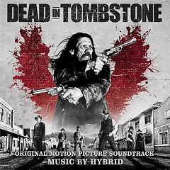 Dead In Tombstone OST