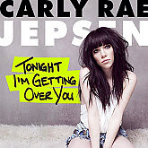 Tonight I'm Getting Over You (Remixes) - EP