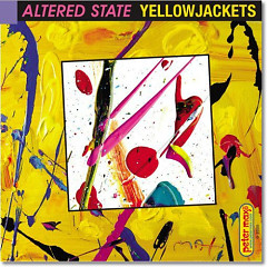 Altered State - Yellowjackets
