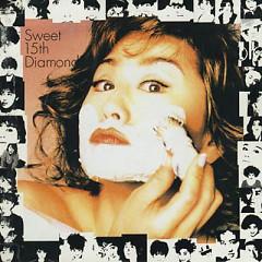 Sweet 15th Diamond (CD3)