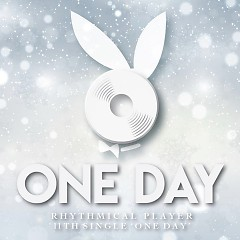 11th Single 'One Day' (Single)