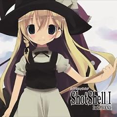 ShotShell I - Dark PHOENiX