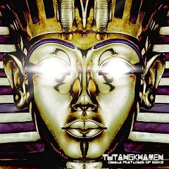 Tutankhamen - Qwala