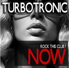 Now - Turbotronic